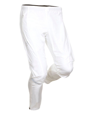 BJORN DAEHLIE Pants WINNER Women 82011-10000