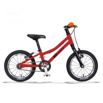 KU-BIKES SUPERLIGHT 14