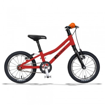 KU-BIKES 14 SUPERLIGHT