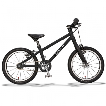 KU-BIKES SUPERLIGHT 16