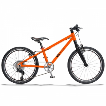 KU-BIKES SUPERLIGHT 20