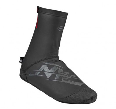 NORTHWAVE ACQUA MTB Black