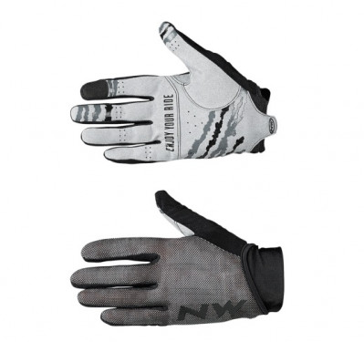 NORTHWAVE MTB AIR 3 FULL GLOVES