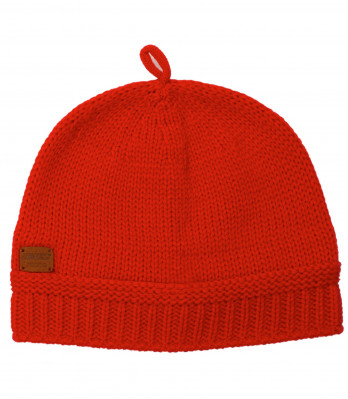 KV+ OTAWA HAT Red 8A18-104