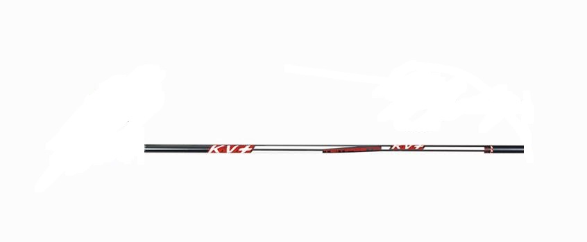 KV+ TEMPESTA SHAFT 1 kus