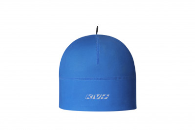 KV+ RACING HAT Blue 8A19-107