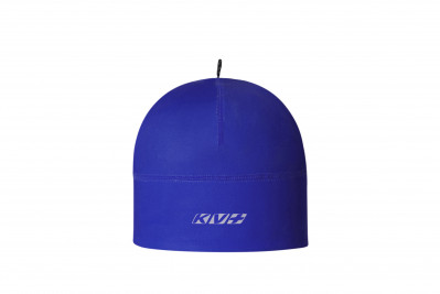 KV+ HAT RACING Navy 8A19-108