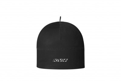 KV+ RACING HAT Black 8A19-110