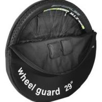 náhled B&W WHEEL GUARD 29´´