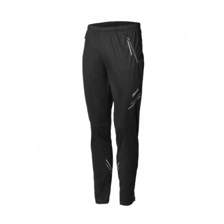 detail KV+ PREMIUM PANTS UNISEX Black 9V146-1