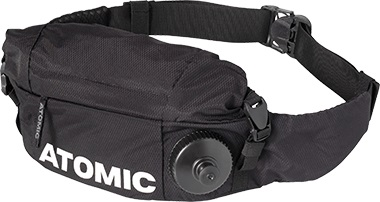 detail ATOMIC THERMO BOTTLE BELT