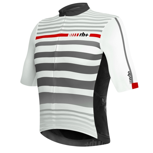 RH+ LEGEND JERSEY – white/black ECU0319-009