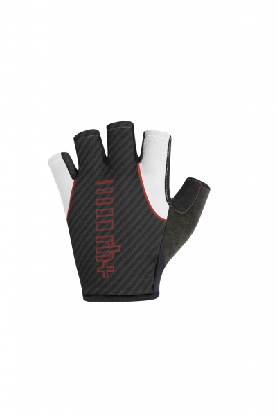 RH+ ZERO GLOVE Black/White ECX9097-903