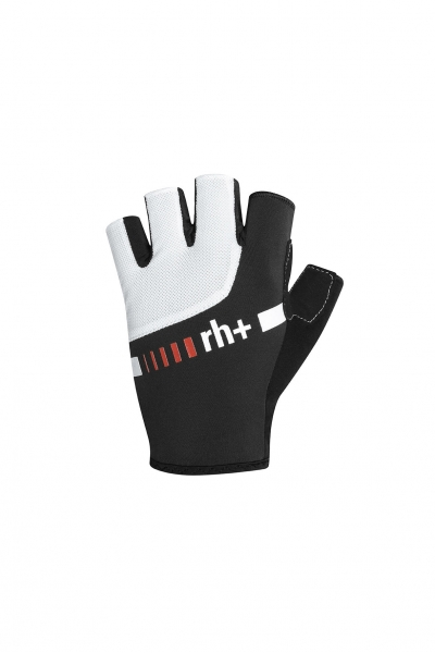 RH+ AGILITY GLOVE Black/White