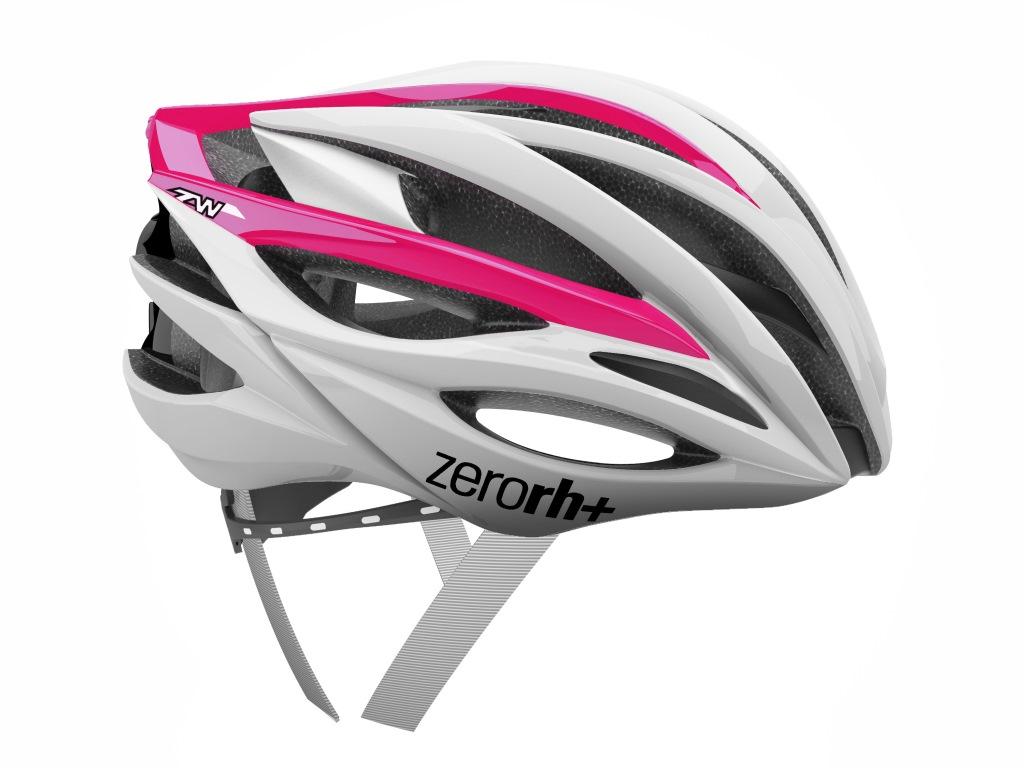 RH+ ZW Shiny White - Shiny Pink EHX6050_18
