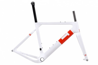 3T EXPLORO TEAM Rival / Force