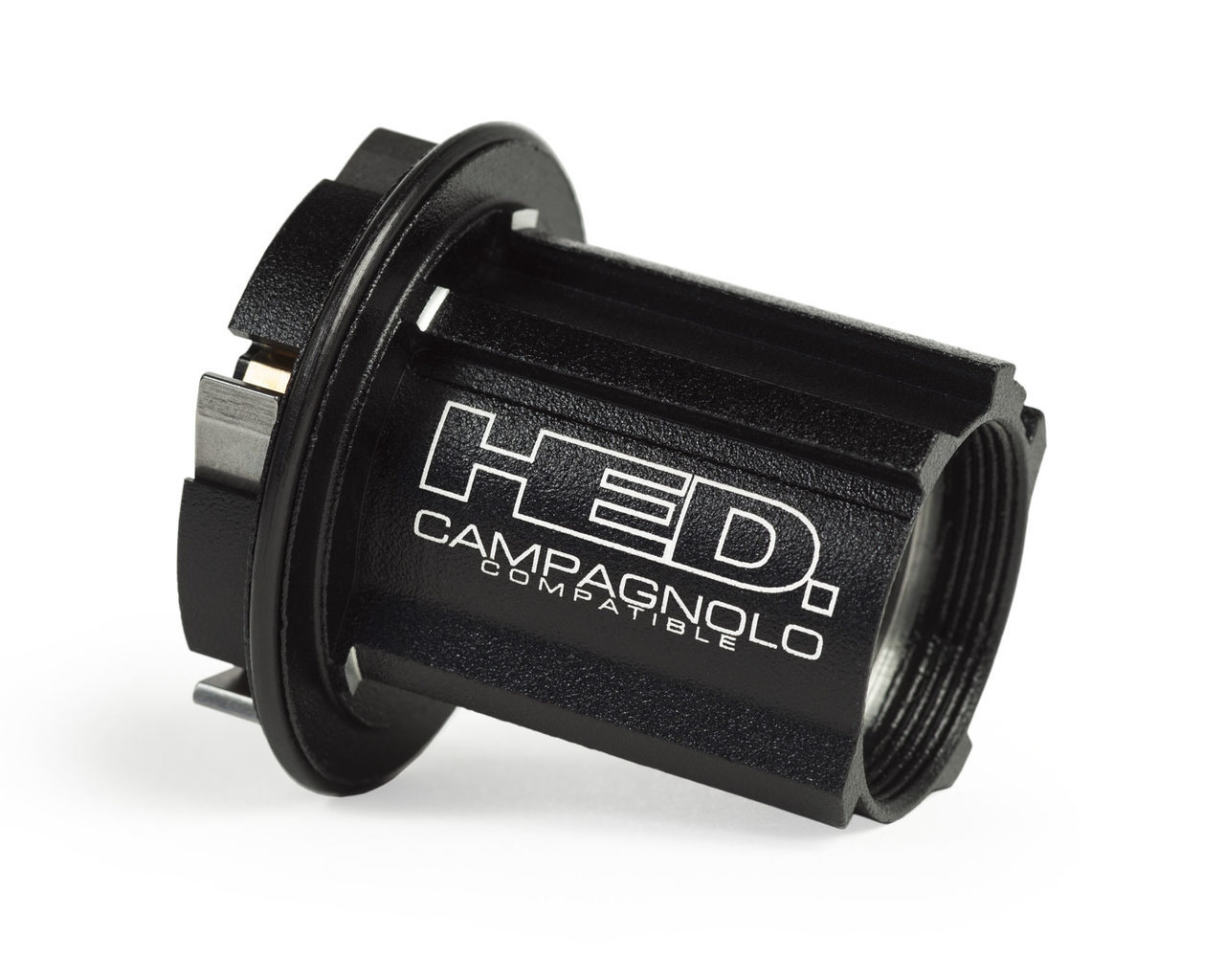 HED. FREEHUB CAMPAGNOLO