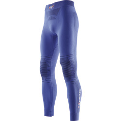 X-BIONIC ENERGIZER MK2 PANTS Denim/Blue I020269-A697