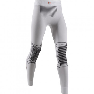 X-BIONIC ENERGIZER MK2 PANTS LADY White/Black I020276-W030