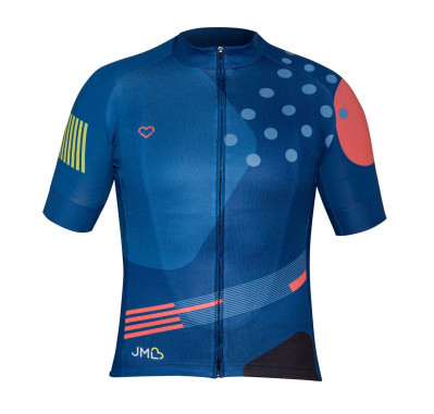 JML SHAPES JERSEY