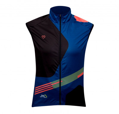 JML SHAPES VEST