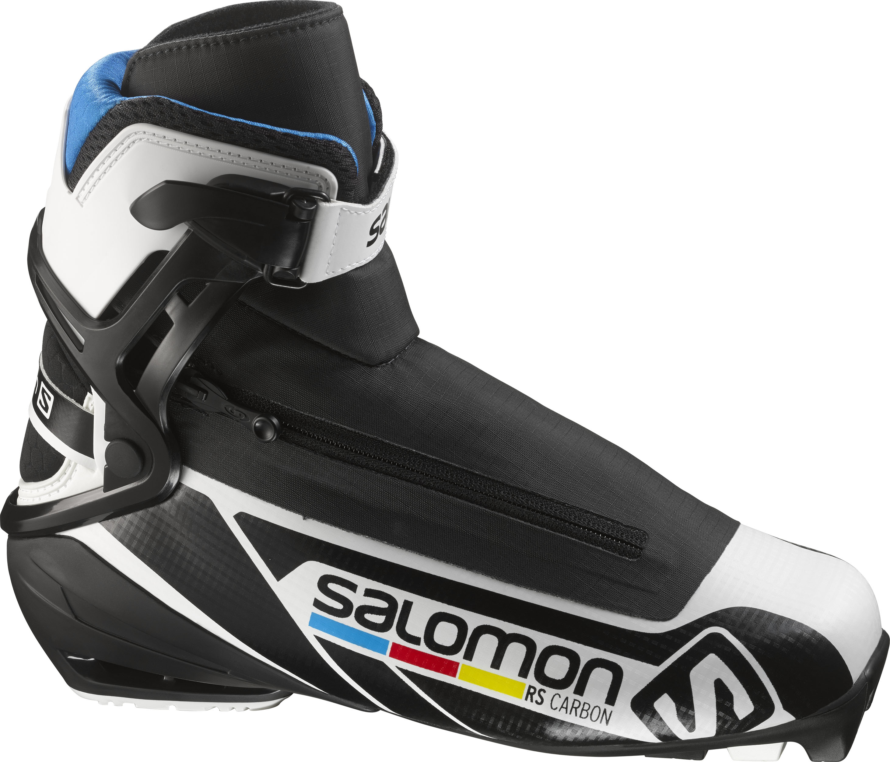 SALOMON RS CARBON 15/16