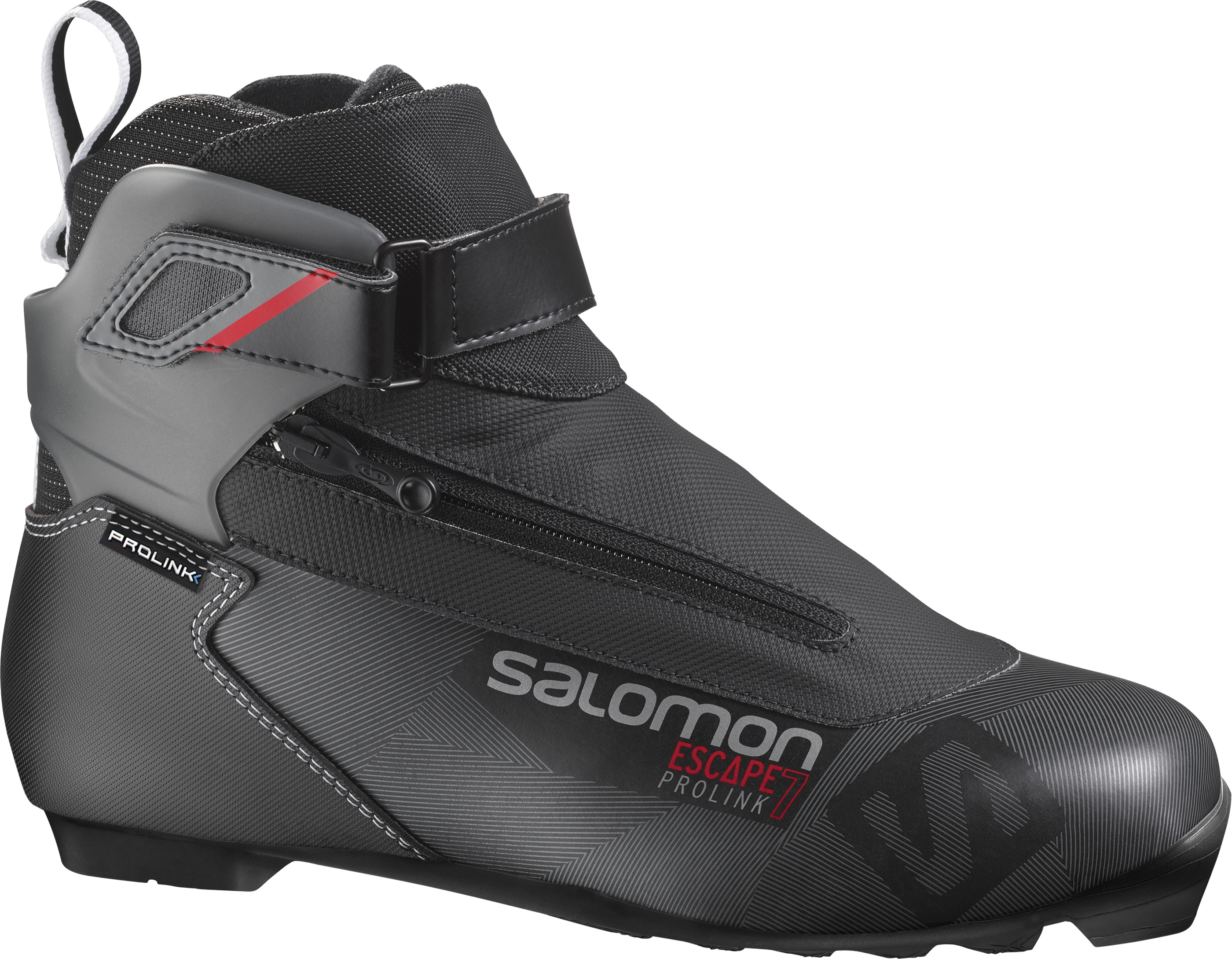 SALOMON ESCAPE 7 PROLINK 18/19