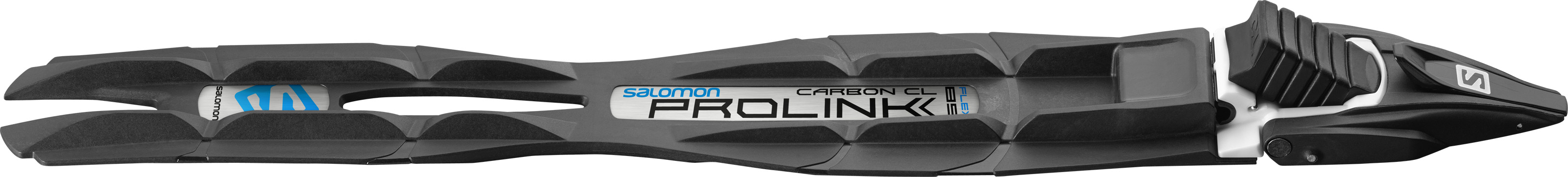 SALOMON PROLINK CARBON CL2 16/17