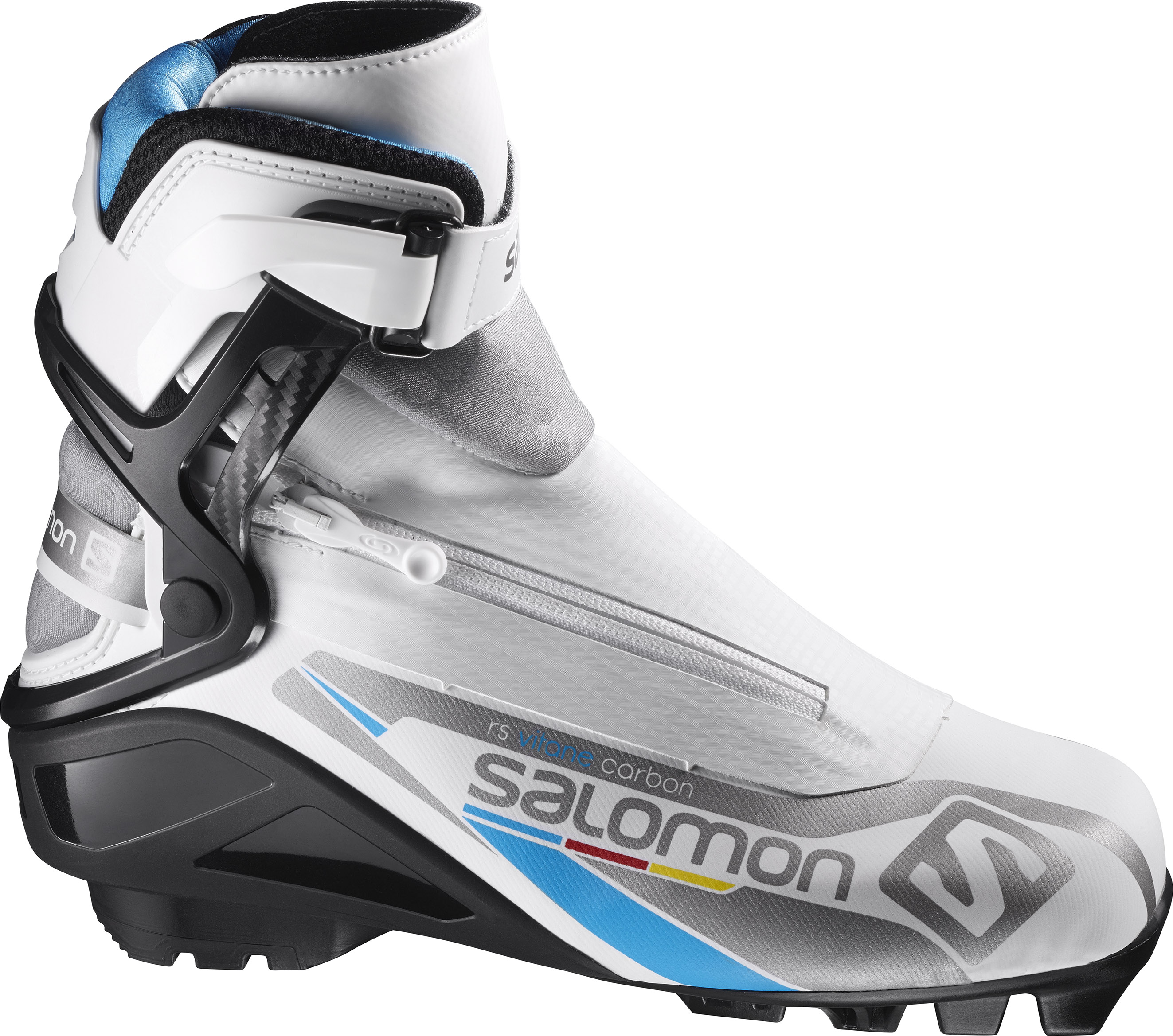 SALOMON RS VITANE CARBON PROLINK 16/17