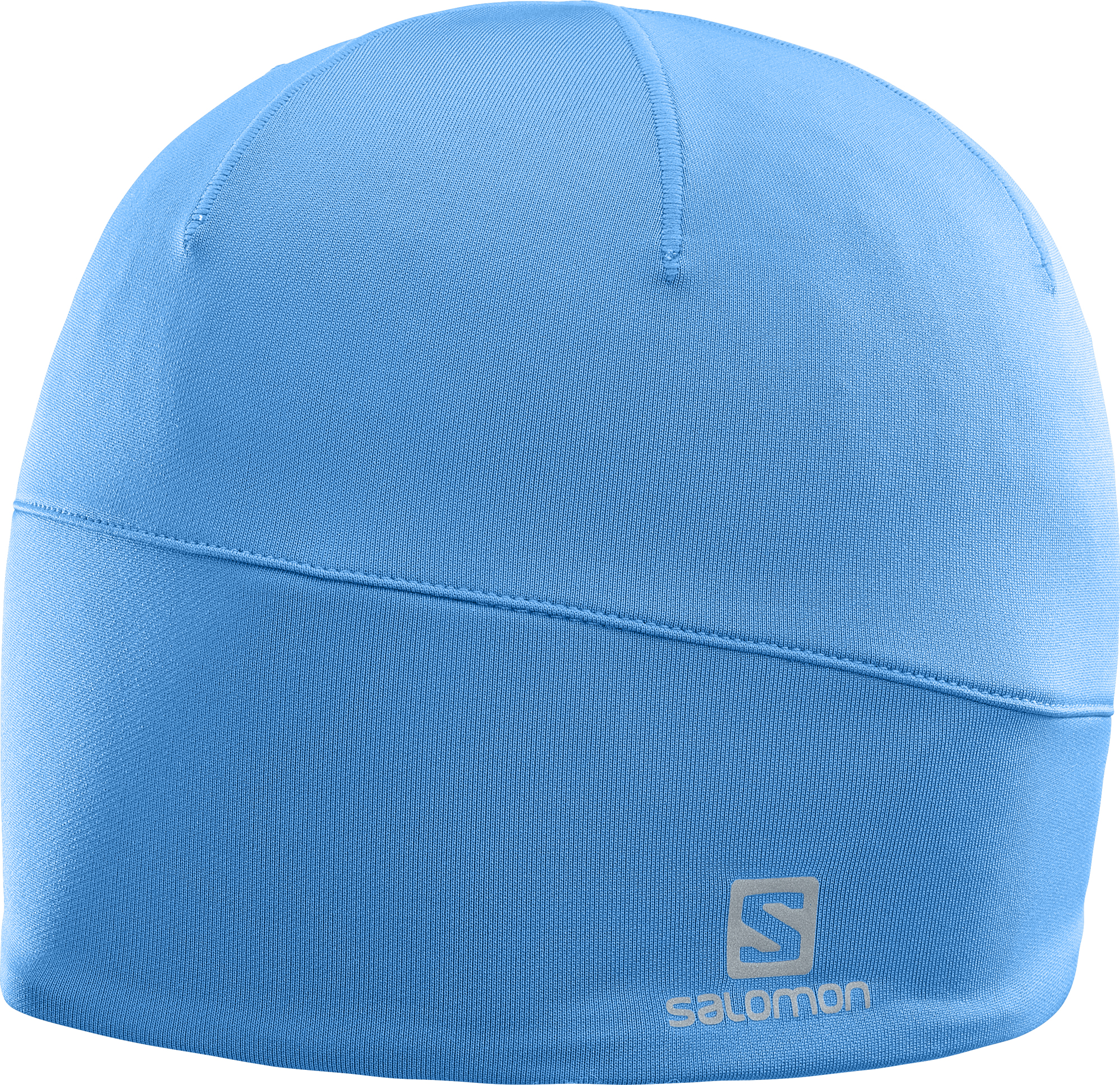SALOMON ACTIVE BEANIE Hawaian Surf