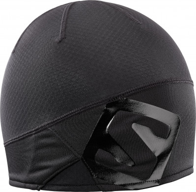 SALOMON RS PRO BEANIE Black/Black L402920