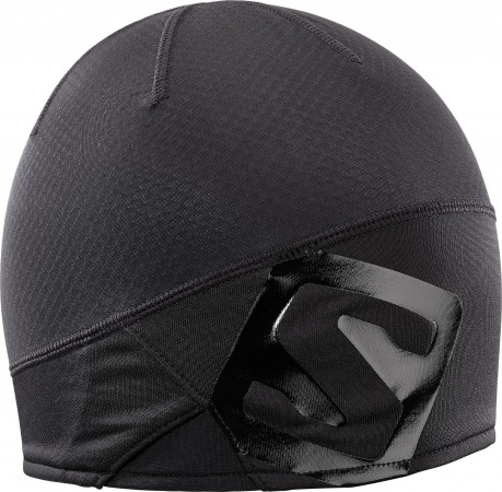 detail SALOMON RS PRO BEANIE Black/Black L402920