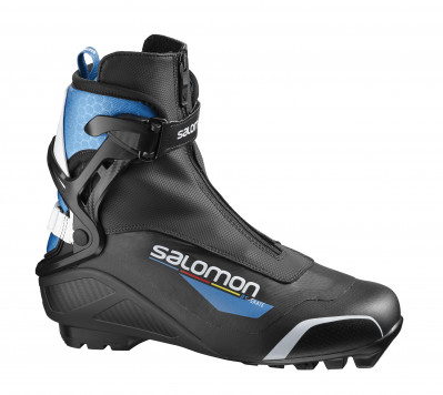 SALOMON RS PILOT 19/20