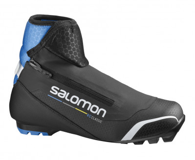 SALOMON RC PILOT 19/20