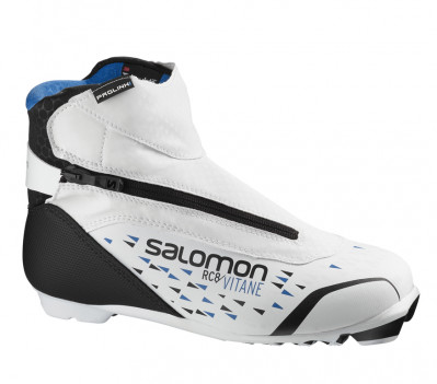 SALOMON RC 8 CLASSIC VITANE PROLINK 19/20