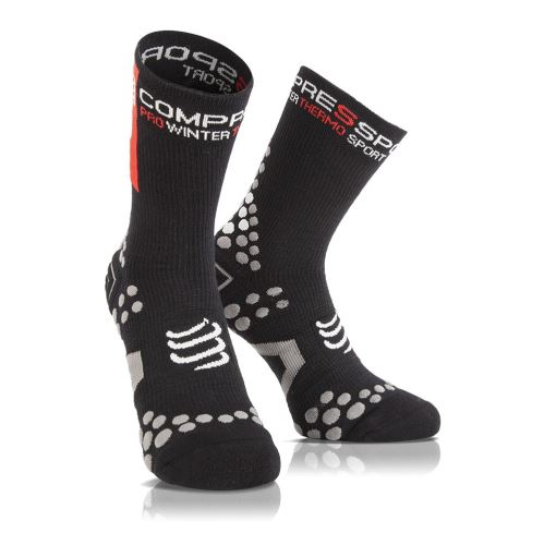 COMPRESSPORT WINTER BIKE V2.1