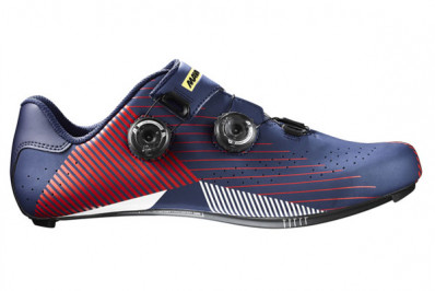 MAVIC COSMIC LTD SET ALLURE