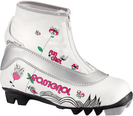 ROSSIGNOL SNOW FLAKE PRINCESS