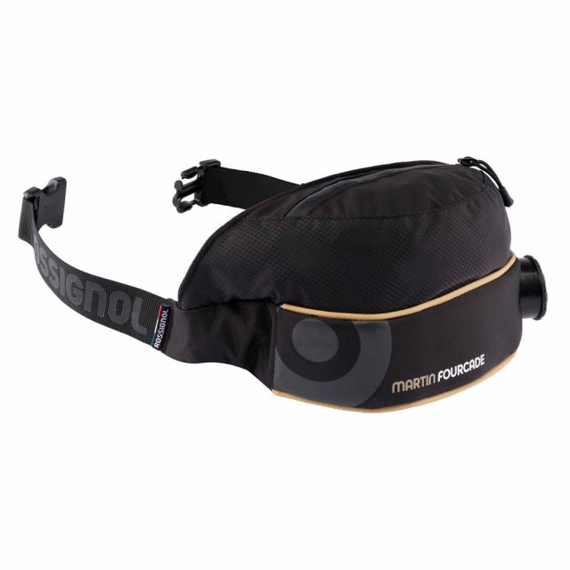 ROSSIGNOL MF THERMO BELT 1l