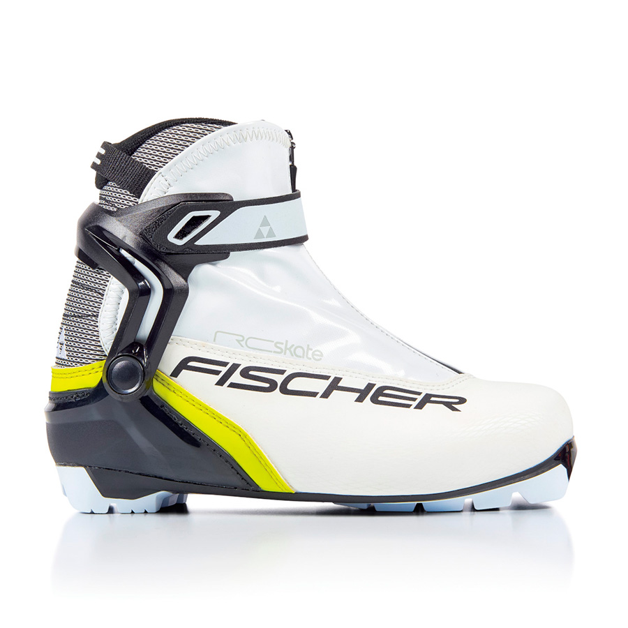 náhled FISCHER RC SKATE WS 18/19