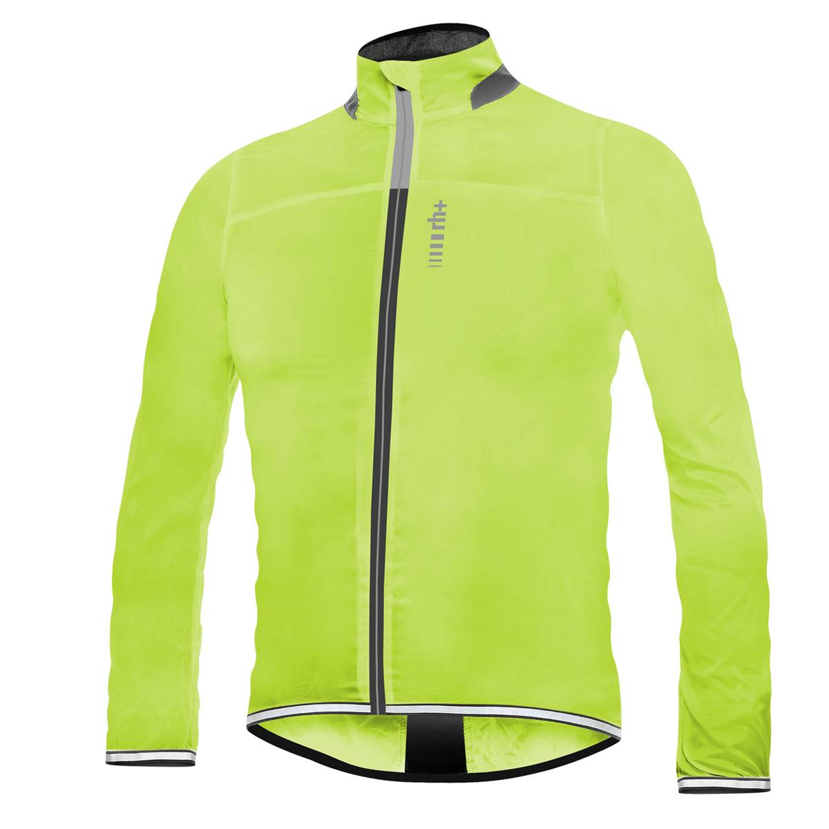 RH+ Acquaria Pocket Jacket spring green SSCU023-225