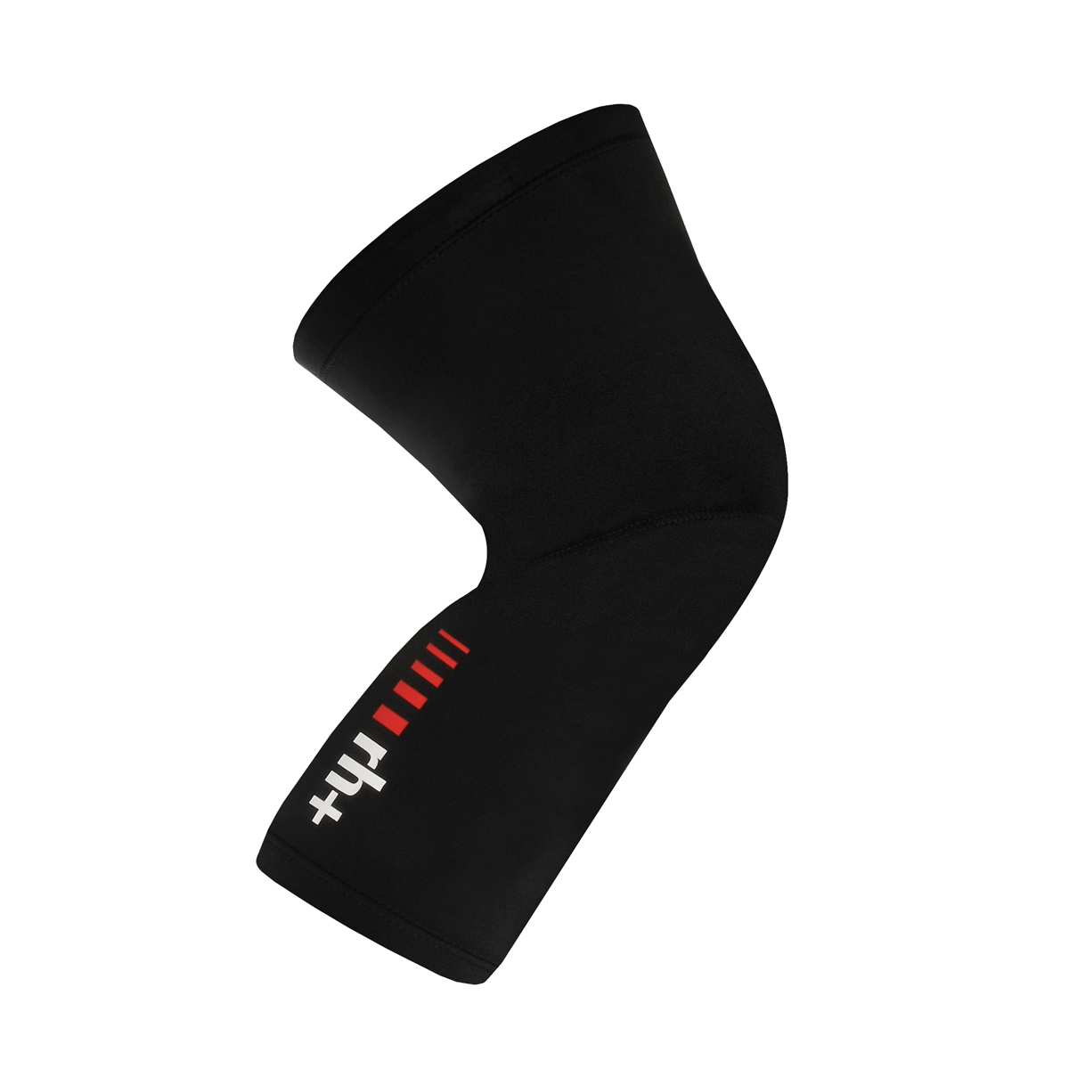 RH+ Air Knee-Cap black SSCX022-900