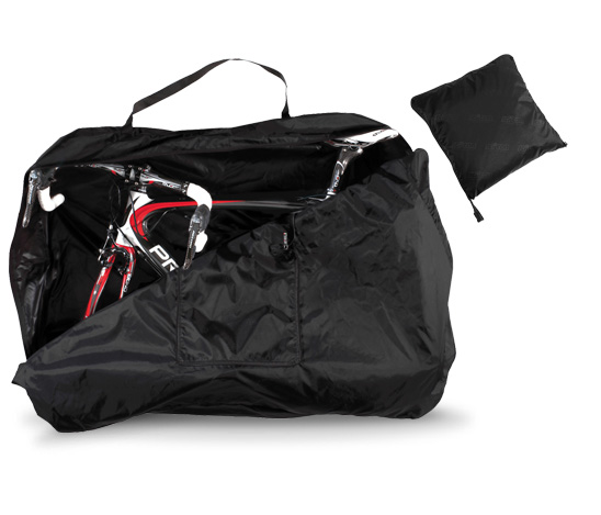SCICON Pocket Bike Bag (folds away)