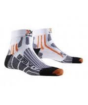 BIONIC X-SOCKS BIKING RACING
