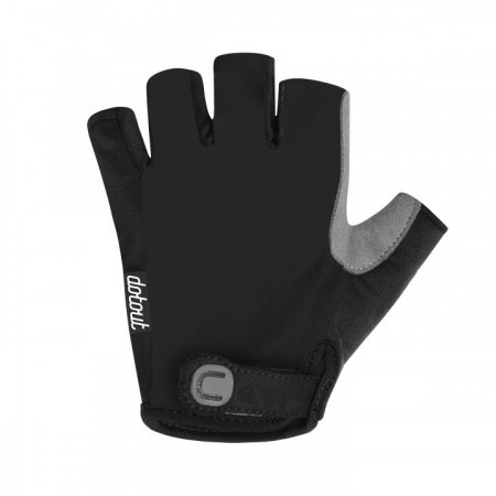 detail DOTOUT LUNAR W GLOVE Black