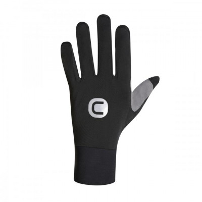DOTOUT BEAN GLOVE Black A15X540-900