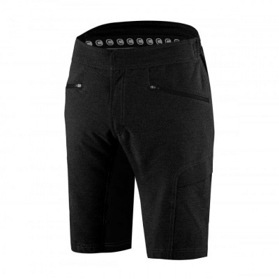 DOTOUT PHANTOM PANT Black A17M360-900