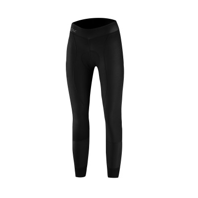 DOTOUT MISTICA TIGHT Black/Black A17W760-909