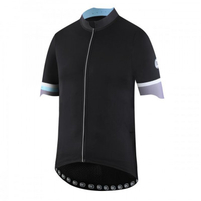 DOTOUT BODYLINK WIND JERSEY Black A18M670-900