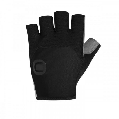 detail DOTOUT POWER GLOVE Black A18X010-900